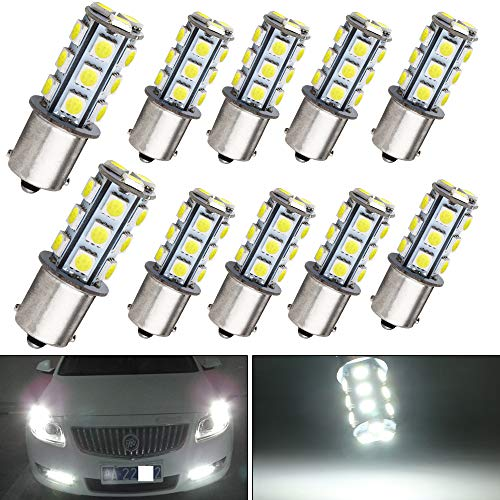 Domestic 12V Led Lighting Systems