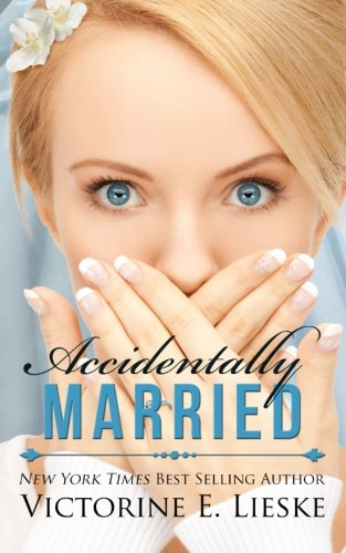 Accidentally Married ebook