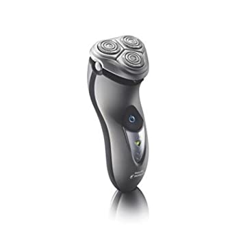 amazon com philips norelco 8240xl speed xl cord cordless electric rh amazon com Norelco Shavers norelco 8240xl instructions