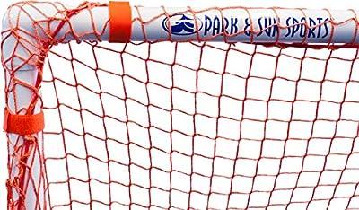 Park & Sun Bungee Slip Net for Multi-Sport Goal