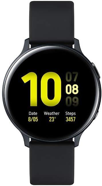 samsung galaxy watch active | eBay