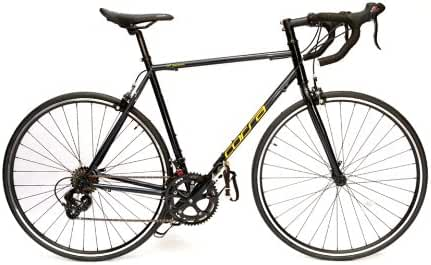 Alton Corsa R-14 Road Bike