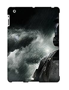 6d946b54466 Recalling Awesome Case Cover Compatible With Ipad 2/3/4 - Halo 3 - Odst wangjiang maoyi by lolosakes