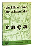 img - for Ra a (poema) book / textbook / text book
