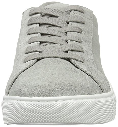 Grey Kenneth Sneaker Damen Cole Kam 050 Grau Light WHfHYrgA