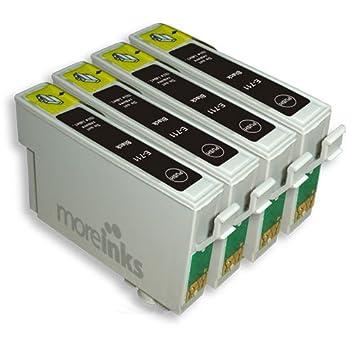 imprimante epson stylus sx510w