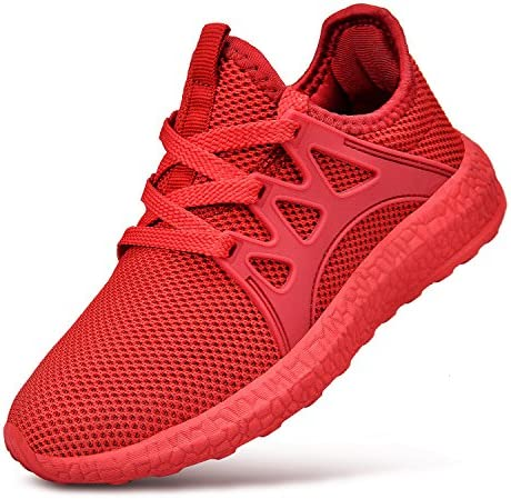 Running Walking Athletic Shoes