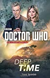 Doctor Who: Deep Time