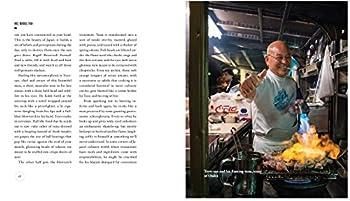 Rice, Noodle, Fish: Deep Travels Through Japan's Food Culture 3