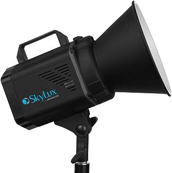 Black Westcott 551  150 Watt Modeling Lamp