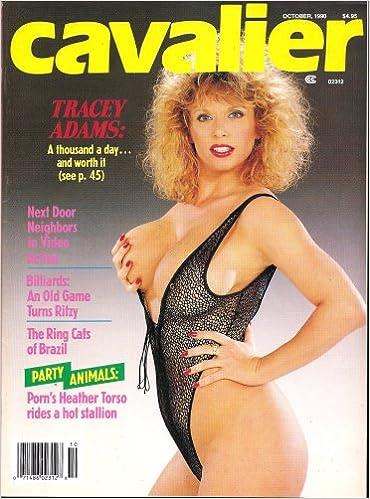 Tracey adams голая живое фото 34334 фотография