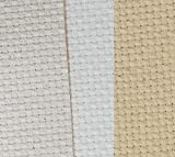 "12"" x 18"" by 3 Pack 14CT Counted Cotton Aida"