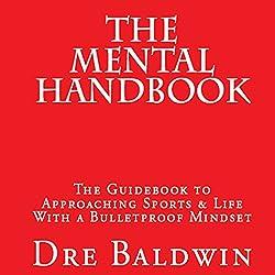 The Mental Handbook