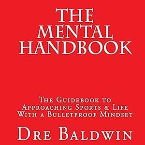 The Mental Handbook Audiobook
