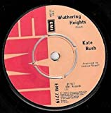 Wuthering Heights 7 Inch (7