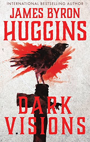 How do you spot a serial killer who leaves no clues? It is a mystery that will take Detective Joe Mac to the edge of sanity and beyond …DARK VISIONS by international bestselling author James Byron Huggins