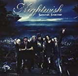 Showtime. Storytime by Nightwish