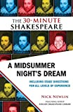 Image of A Midsummer Night's Dream: The 30-Minute Shakespeare