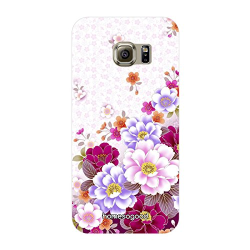 homesogood-drybrush-floral-pattern-multicolor-3d-mobile-case-for-samsung-s6-edge-back-cover