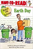 Earth Day, Margaret McNamara, 1416955356