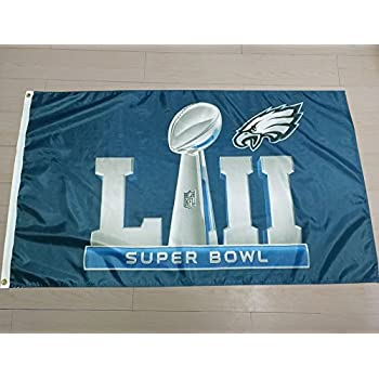 cowboys fmt wid target dallas house nfl p eagles a philadelphia divided rug hei