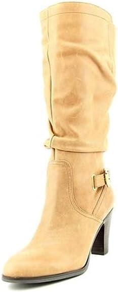 GUESS MALLAY Women Dress Boots