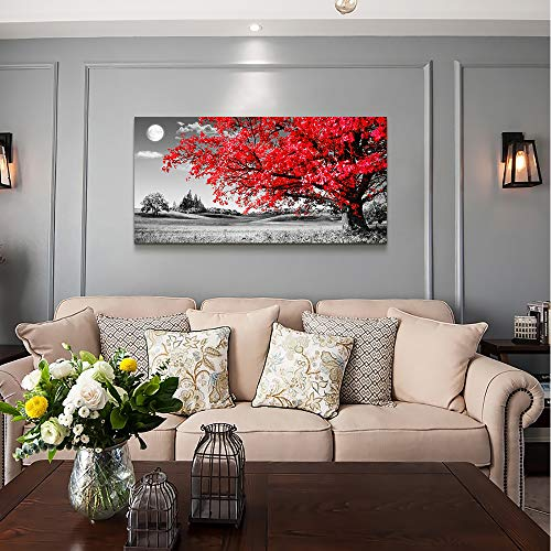 Buy living room wall border