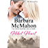 Rebel Heart (The Harts of Texas Book 1)