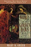 Women of the Golden Dawn: Rebels and