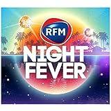 Rfm Night Fever (2016)