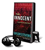 The Innocent [With Earbuds]