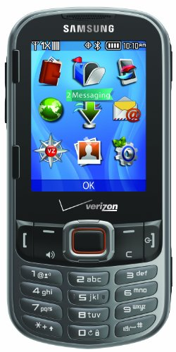 verizon intensity 3 - 7
