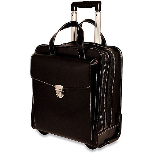 jack-georges-milano-collection-vertical-laptop-compatible-wheeler-black