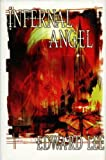 Infernal Angel, Edward Lee, 1587670755
