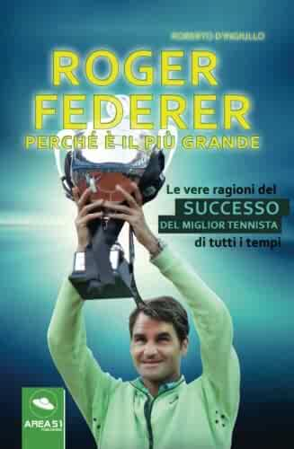 1ae0041ce3fde Shopping Portuguese or Italian - Racket Sports - Sports & Outdoors ...