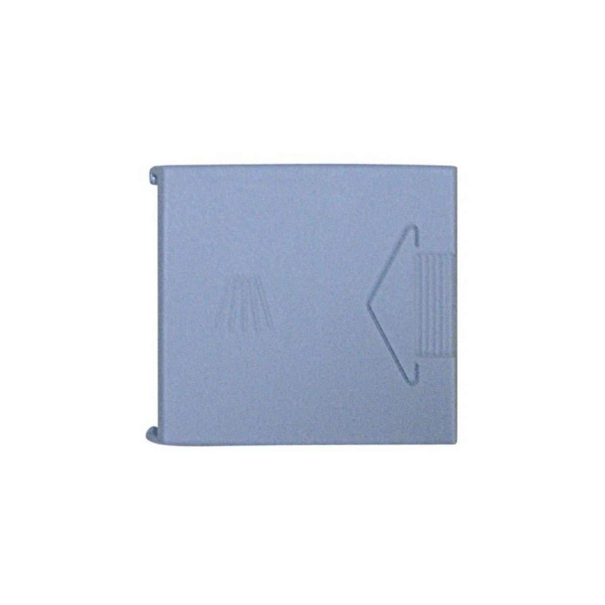 Recamania Tapa Superior Puerta Interior lavavajillas Bosch ...