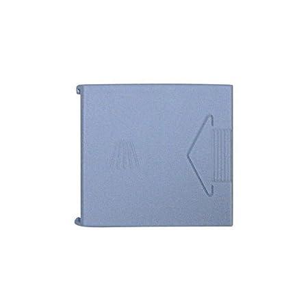 Recamania Tapa Superior Puerta Interior lavavajillas Bosch 166621 ...