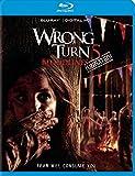 Wrong Turn 5 [Blu-ray]