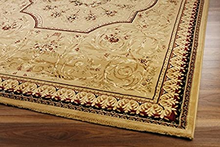 Taracarpet Tara Teppich Orient Marrakesh Good Quality Really Fast
