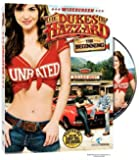 The Dukes of Hazzard: The Beginning (Widescreen Unrated Edition)