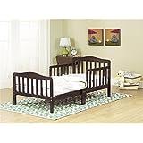 Orbelle 3 – 6T cama infantil – expreso