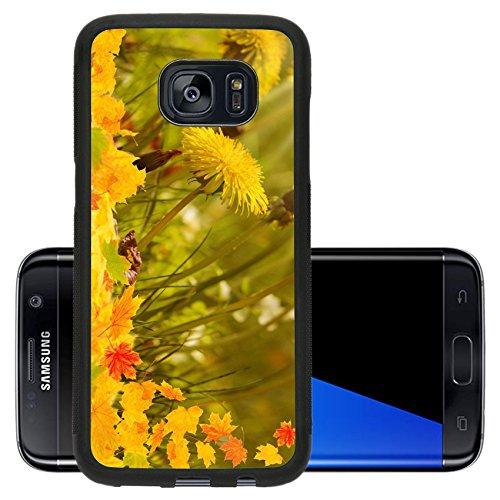 liili-premium-samsung-galaxy-s7-edge-aluminum-backplate-bumper-snap-case-image-id-31922819-autumn-me
