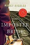 Imposter Bride ,by Richler, Nancy ( 2012 ) Paperback