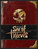 Tales From The Sea of Thieves