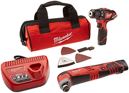 MILWAUKEE 2495-28