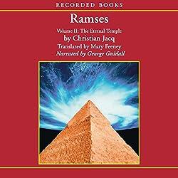 Ramses, Volume II