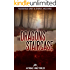 The Dragon's Staircase (Kyndall Family Thrillers Book 1)