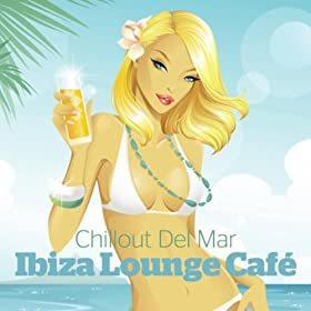 Various - Lounge Café - 56 Chill Out Tunes