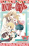Love so life, tome 14 par Kouchi