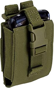 5.11 Tactical.56030 Adult's Large C5 Smartphone/PDA Case